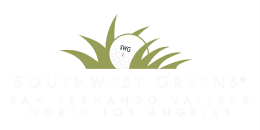 Southwest Greens of Southern California Logo